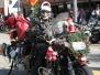 bike-week-2009