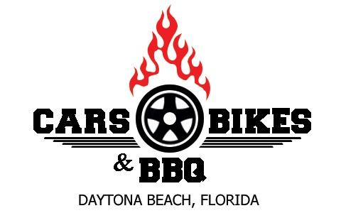 CARS-BIKES-BBQ_LOGO_COMP-2