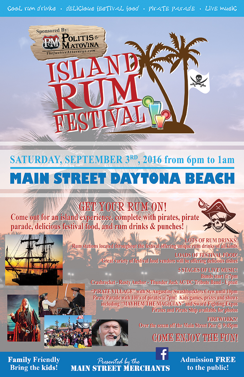 POSTER_RUM-FESTIVAL-low-res