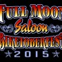 Full Moon Saloon BF-15 Breast