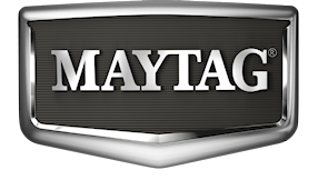 Maytag_logo2-copy