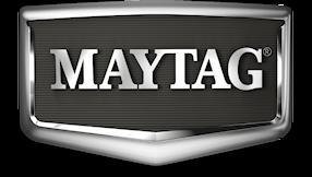Maytag_logo2-copy