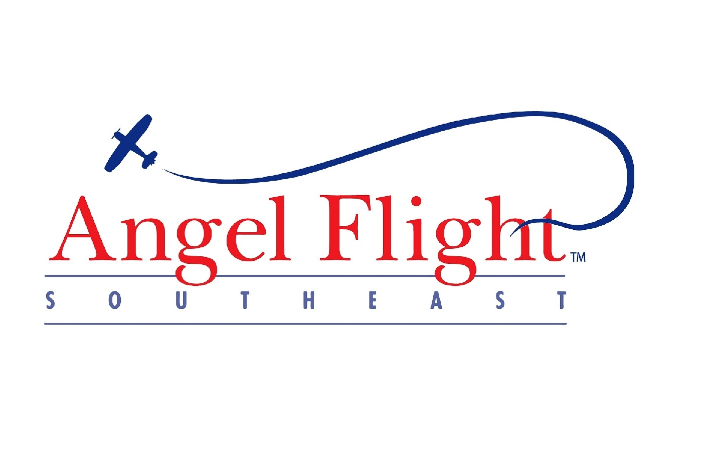 1st Sunday BBQ/Angel Flight Poker Run