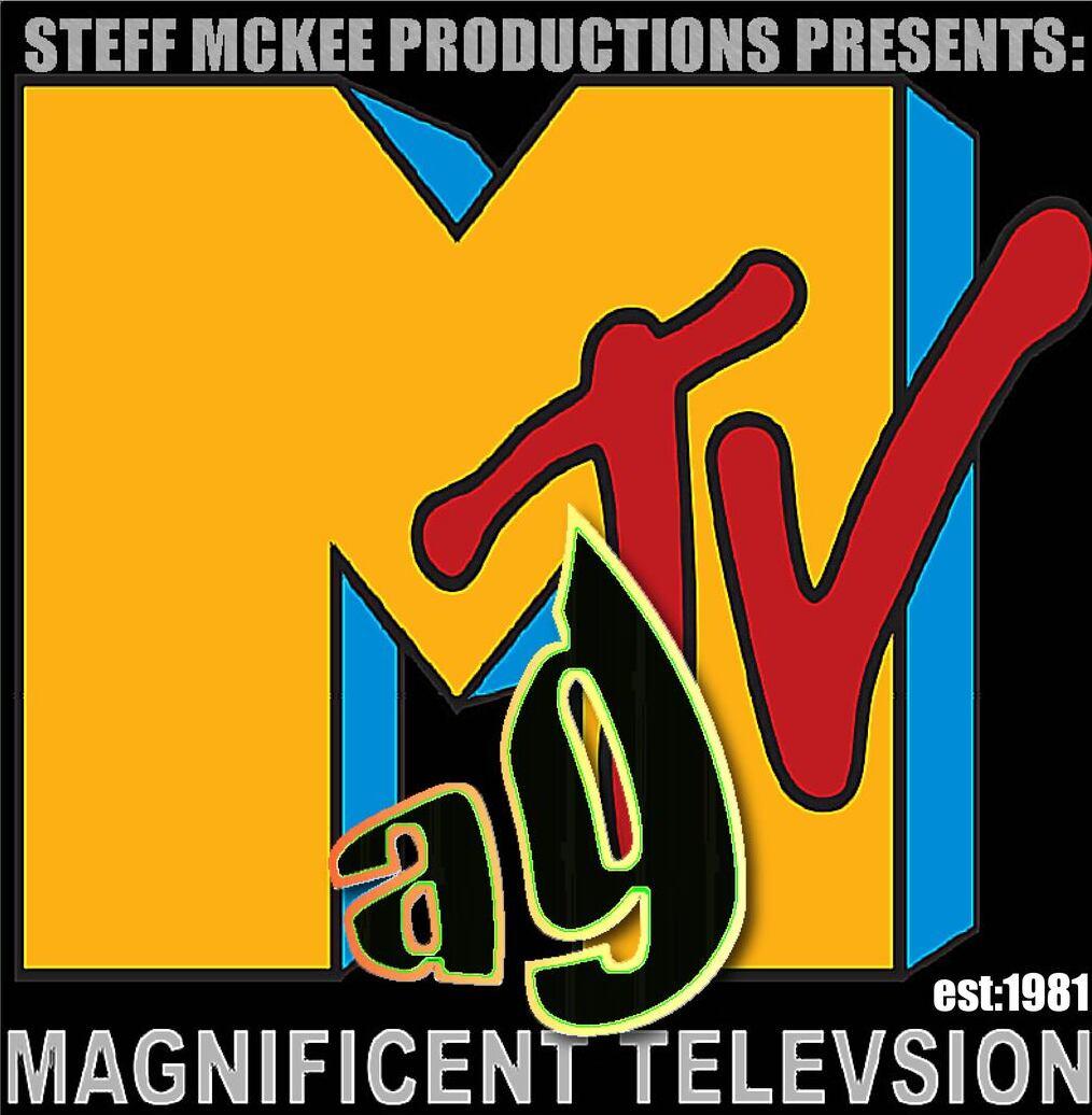 I Want My MagTV!